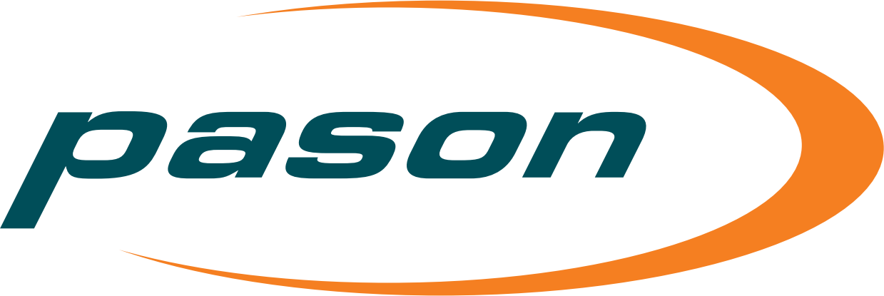 Pason Systems Corp Logo